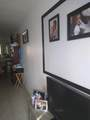 2907 Shoma Drive - Photo 10