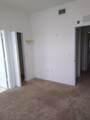 2907 Shoma Drive - Photo 16
