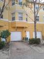 2907 Shoma Drive - Photo 2