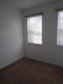2907 Shoma Drive - Photo 21