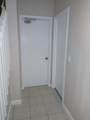 2907 Shoma Drive - Photo 63