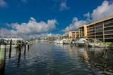 1648 Jupiter Cove Drive - Photo 45