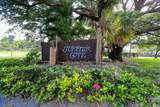 1648 Jupiter Cove Drive - Photo 57