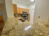 11750 St Andrews Place - Photo 10