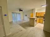 11750 St Andrews Place - Photo 4