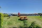 103 Yacht Club Way - Photo 33