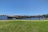 103 Yacht Club Way - Photo 34
