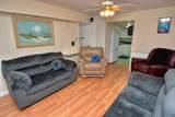 8225 Wren Avenue - Photo 12