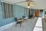 8225 Wren Avenue - Photo 5
