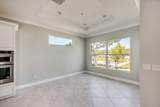 9270 Orchid Cove Circle - Photo 10