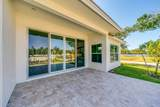 9270 Orchid Cove Circle - Photo 6