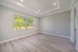 9270 Orchid Cove Circle - Photo 8