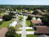 4690 Salvatori Road - Photo 45
