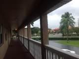 9886 Marina Boulevard - Photo 13