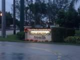9886 Marina Boulevard - Photo 15