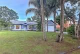 4393 Calah Circle - Photo 1