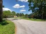 6311 Riverwalk Lane - Photo 33
