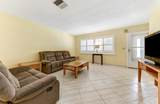 2085 13th Ter Terrace - Photo 4