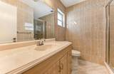 2085 13th Ter Terrace - Photo 8