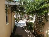 13 Via Del Corso - Photo 3