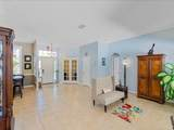 930 South Lakes Way - Photo 4