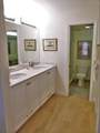 445 21st Avenue - Photo 10