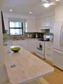 445 21st Avenue - Photo 3