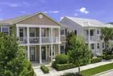 3265 Duncombe Drive - Photo 1