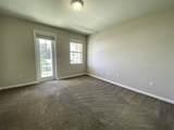 3265 Duncombe Drive - Photo 12