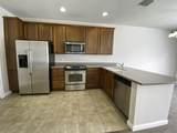 3265 Duncombe Drive - Photo 5