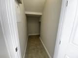 3265 Duncombe Drive - Photo 8