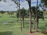 1506 Royal Green 203 Circle - Photo 2