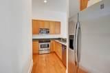 285 6th Avenue - Photo 11