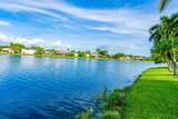 1564 Harmony Lake Circle - Photo 43