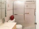 355 Bennington Lane - Photo 9