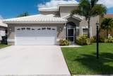 12628 White Coral Drive - Photo 1