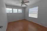 12628 White Coral Drive - Photo 18