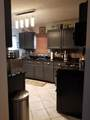 2060 120th Terrace - Photo 4