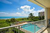 3920 Highway A1a - Photo 12