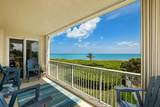 3920 Highway A1a - Photo 13