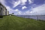 1516 Lakeside Drive - Photo 18