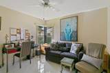 10911 Dolphin Palm Court - Photo 13