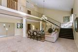 10911 Dolphin Palm Court - Photo 22