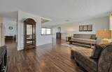 2387 13th Terrace - Photo 2