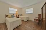 2387 13th Terrace - Photo 8