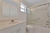 2387 13th Terrace - Photo 9