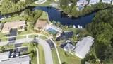 216 Sims Creek Drive - Photo 2