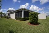 11189 Parkside Drive - Photo 42