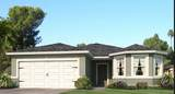 10771 Cremona Way - Photo 1
