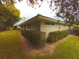 3483 Royal Tern Circle - Photo 4